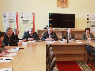 Депутаты решили увеличить штраф за самогоноварение