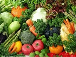 Вегетарианство — кто, зачем и почему