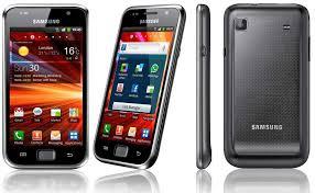 Обзор на модель телефона Samsung Galaxy Y duos GT-s6102
