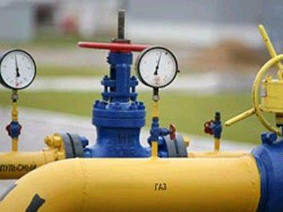 Жители деревни пожаловались на незаконное строительство газопровода