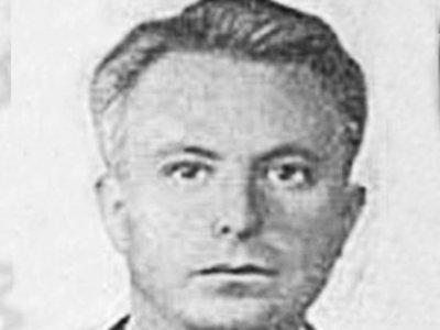Сельской школе присвоили имя героя-земляка Ивана Гоманкова