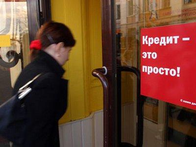Смоленские банки продолжают обманывать своих клиентов