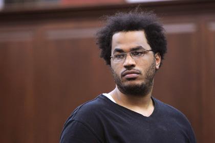 Готовивший теракты в Нью-Йорке американец признал вину
