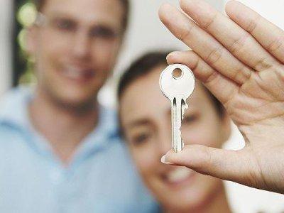 Почти четырем десяткам молодых семей облцентра помогут улучшить жилищные условия