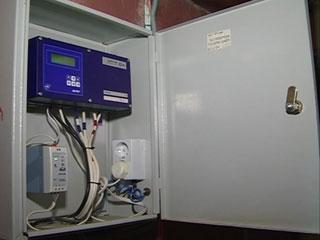 В Смоленске злостным неплательщикам за электроэнергию устроят показательный «конец света»