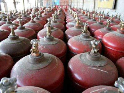 Китайцы хотят построить на Смоленщине завод по сжижению газа