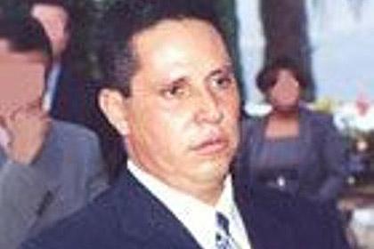 Мексиканская полиция арестовала разыскиваемого в США наркобарона