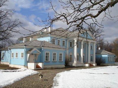 В Новоспасском вспомнят композитора Михаила Глинку
