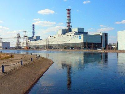 Смоленская АЭС будет доплачивать студентам-«целевикам» стипендию