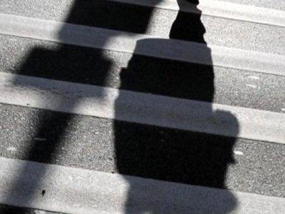 Приехавший на заработки глухонемой белорус погиб по вине пьяного шофера