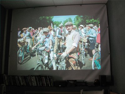Смолян пригласят на ретро-велопрогулку