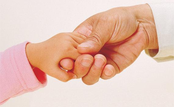 Помощь детям, страдающим онкологией