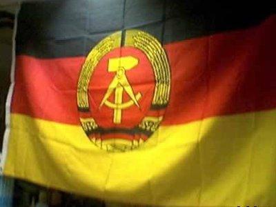 Немецкие инвесторы приедут знакомить смолян со своими возможностями