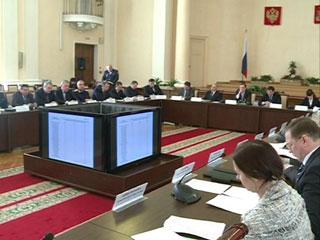 Криминогенная обстановка в Смоленской области оценивается как стабильная