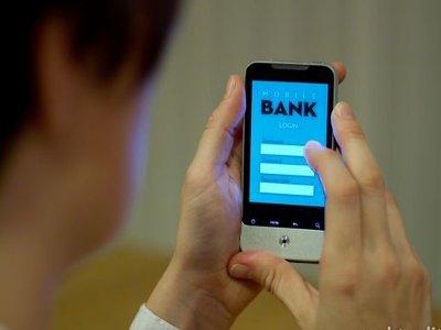 Перевод денег через «мобильный банк» чужого телефона выдал местонахождение вора