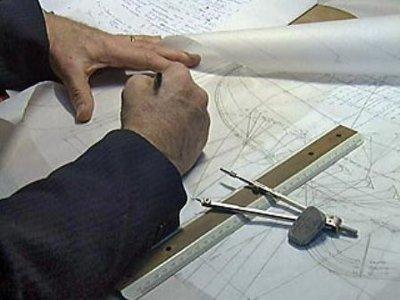 Назначение земли на улице Космодемьянской изменят, чтобы построить храм