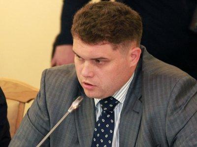 Депутат Лазаренков — губернатору: «Дурить смолян мы вам не позволим»