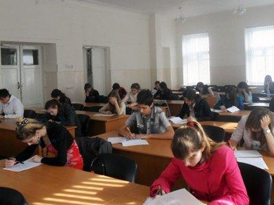 В Смоленске определят самых умных школьников