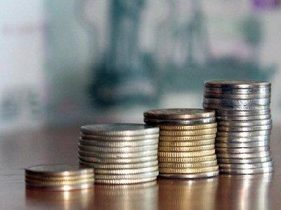 С марта бюджетникам обещают повысить зарплаты