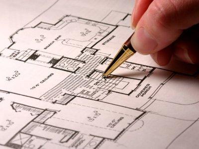 Михновские власти нарушили закон, разрешив застраивать сельхозугодья жильем