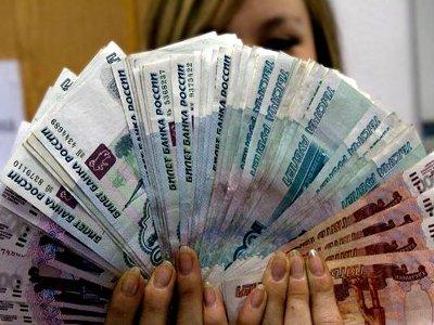 Возглавляющая стройфирму смолянка «сэкономила» на налогах 3,5 миллиона