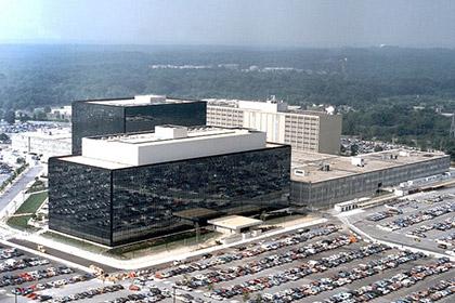 АНБ запретили уничтожать данные о телефонных разговорах