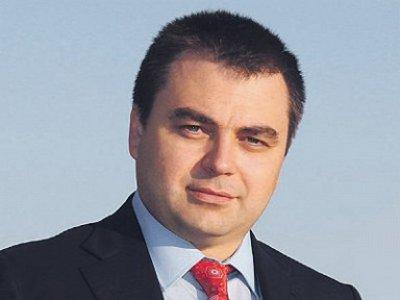Депутат Казаков: «Высказывания, унижающие русских, считаю недопустимыми»