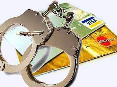 Счета «Жилищника» арестовали после обращения «дочки» «Квадры» в суд