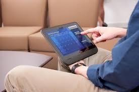 Советы по выбору планшетного компьютера