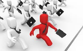 Формирование прочной конкурентной позиции предприятия