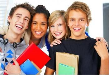 Особенности изучения иностранных языков онлайн