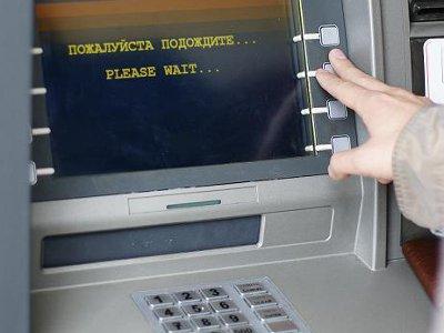 Аферисту, подключившему жену к хищению денег с банковских карт, дали новый срок