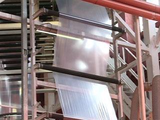 Десногорский полимерный завод получил финансовую поддержку из областного бюджета