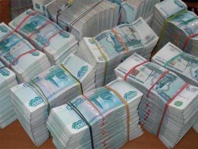 Смолянин провернул аферу, чтобы прибрать к рукам бюджетные миллионы