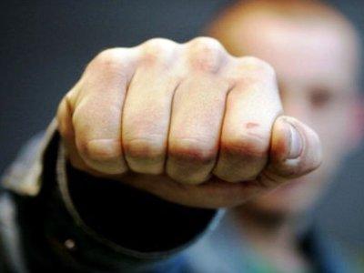 Спасая брата от тюрьмы, рославльчанин избил свидетеля по делу и пошел под суд