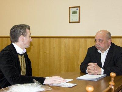 В Смоленске презентуют фильм о князе Потемкине, снятый местными авторами