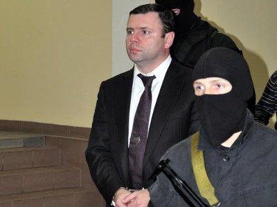 На полицейских, занимавшихся Лазаревым, завели дело о провокации взятки