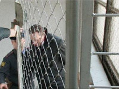 Сотню неплательщиков штрафов отправили за решетку в ходе спецоперации «Должник»