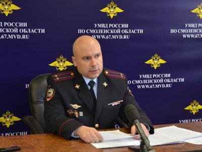 За сданное в полицию оружие смоляне получили в 2013-м миллион рублей