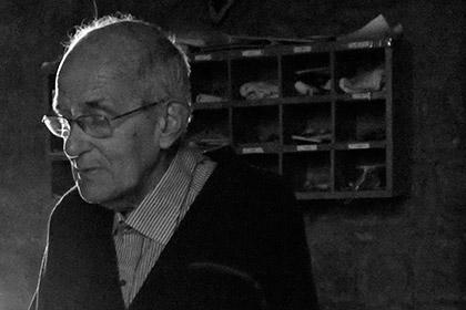 В Сирии убили священника-иезуита из Нидерландов