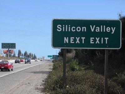 Молодые смоленские программисты выиграли поездку в Силиконовую долину