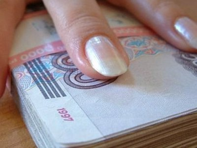 Судимая бухгалтер ярцевского горсовета трудоустроилась в администрацию