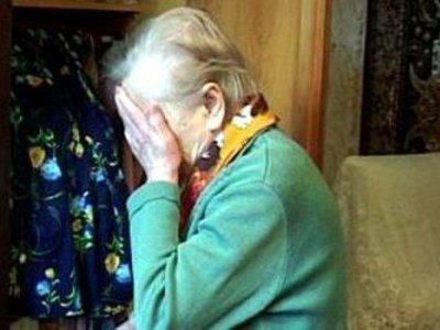 После визита «страхового агента» две пенсионерки не нашли своих сбережений