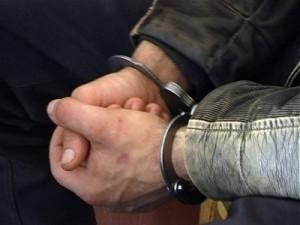 Резко разбогатевший безработный был заподозрен в краже, но сознался в убийстве