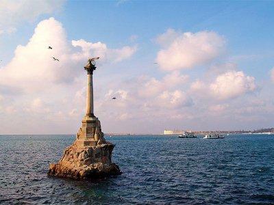 В Смоленске оценят затраты на переименование одного из районов в Севастопольский