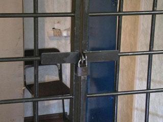 В Смоленской области поймали двух цыганок, грабивших частные дома