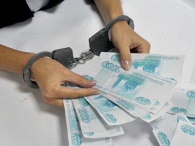 Молодая воровка на украденные у старушки деньги купила машину