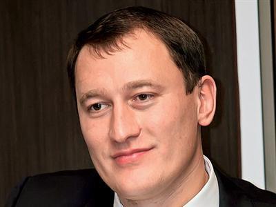 Михаил Питкевич остался самым состоятельным замом губернатора