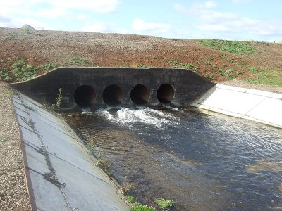 На использование и охрану водных объектов регион получит более 20 миллионов