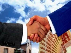 Смоленским предпринимателям окажут существенную финансовую помощь из Москвы